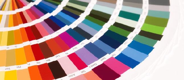 Порошковая покраска радиаторов отопления в любой цвет из состава оттенков RAL